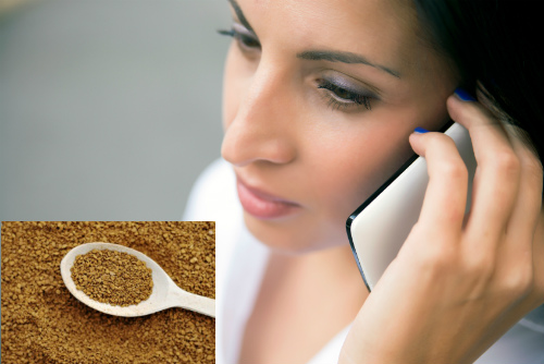 call for fertility herbs for unexplained infertility